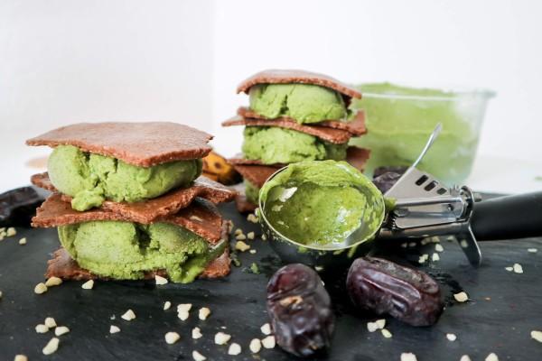 NutriEisSandwich-3
