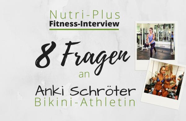 Fitness-Interview_Anki_Beitragsbild
