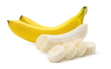 Banane – Basiswissen Mikronährstoffe