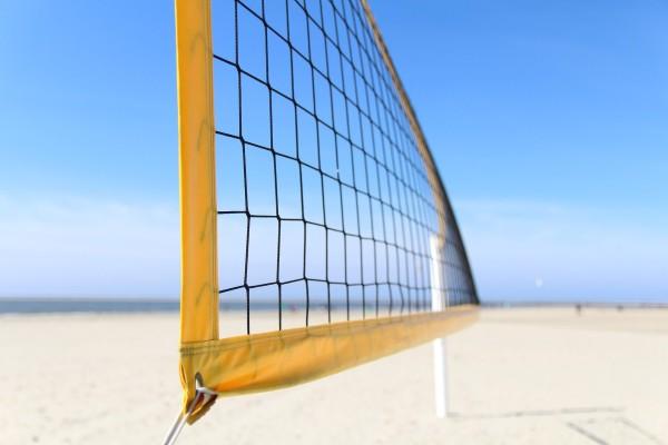 Sommersportarten_Beitragsbid_volleyball-1890209_1920