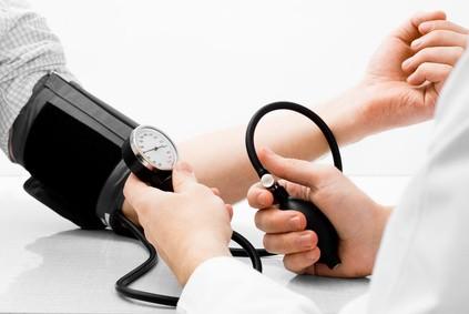 bluthochdruck-orthomolekulare-ernaehrung-nutriplus