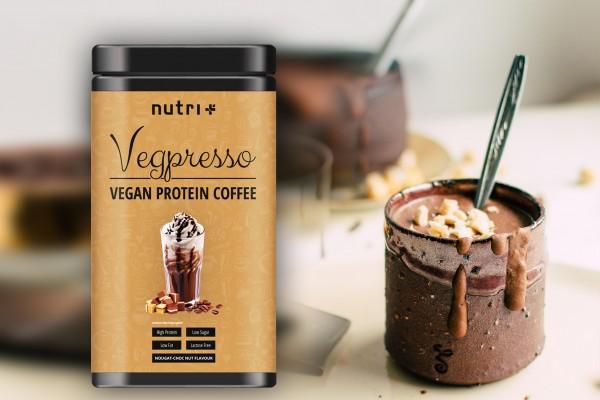 Vegpresso-Blog-Nutrition-PlusfiLso6wFeAGll