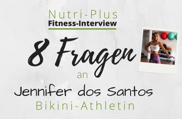 Fitness-Interview_Jenny_Beitragsbild