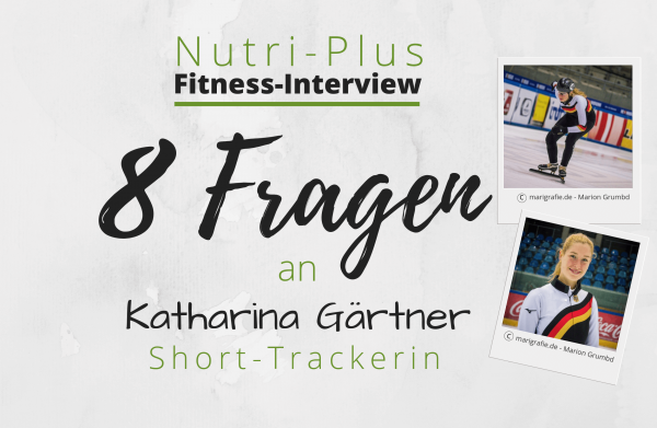 Fitness-Interview_Katharina_Beitragsbild