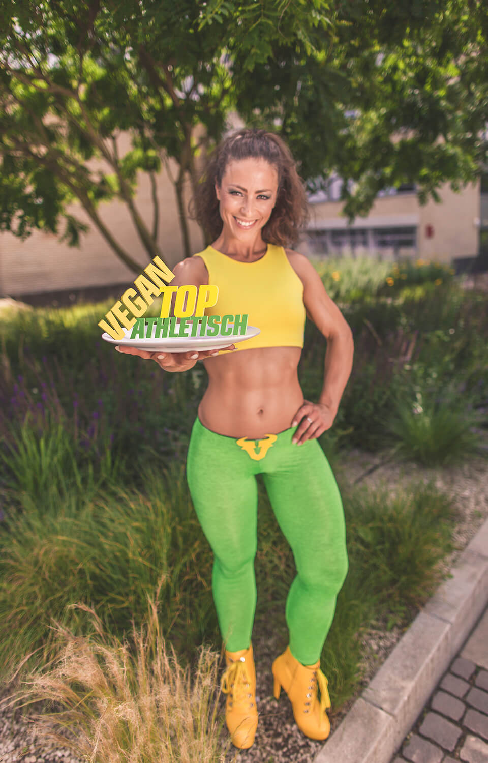 V-eerena_Interview_Beitragsbild_top_athletisch_vegan