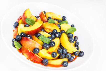 Vitamine – Basiswissen Mikronährstoffe
