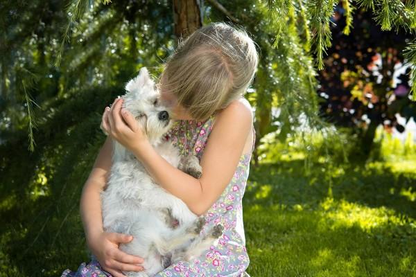 Tierschutzaktion-April-2018_PETAkids_Beitragsbild_child-1538557_1920