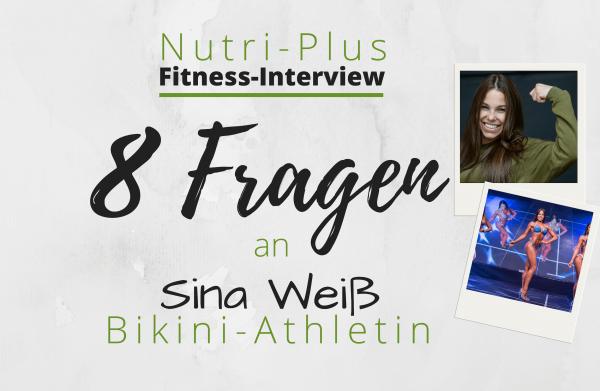 Fitness-Interview_Sina_Beitragsbild