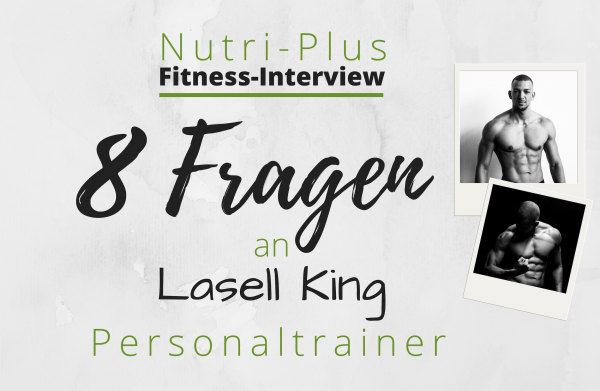 Fitness-Interview_Lasell_Beitragsbild