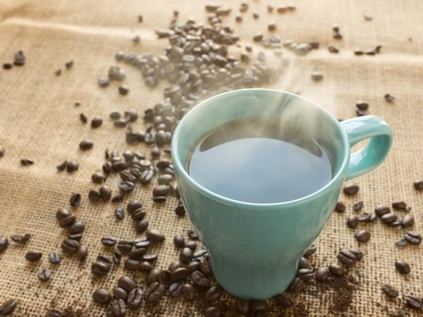 koffein-sportliche-leistungsfaehigkeit-nutri-plus-basiswissen-sporternaehrung