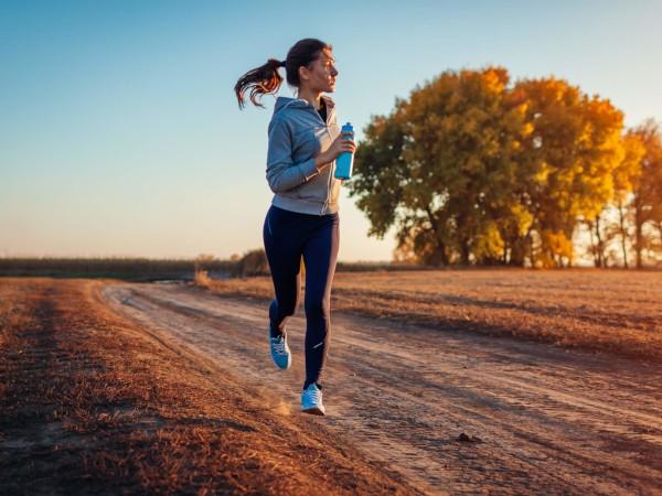 nuechtern-trainieren-nutri-plus-basiswissen-sporternaehrung