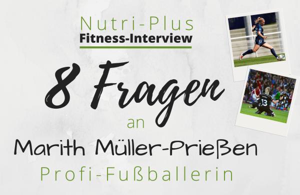 Fitness-Interview_Marith_Beitragsbild