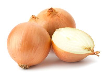 Zwiebel – Basiswissen Mikronährstoffe