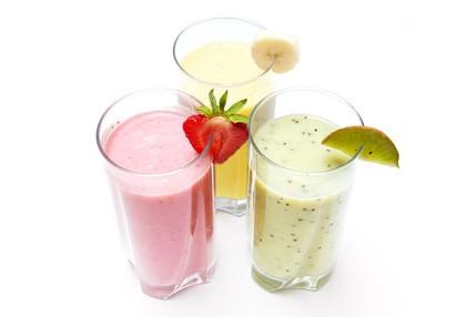 superfoods-geballte-naehrstoffpower-koerper-shakes-420-286