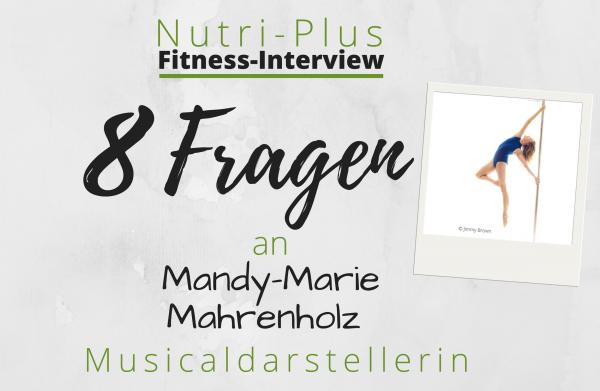 Fitness-Interview_Mandy-Marie_Beitragsbild