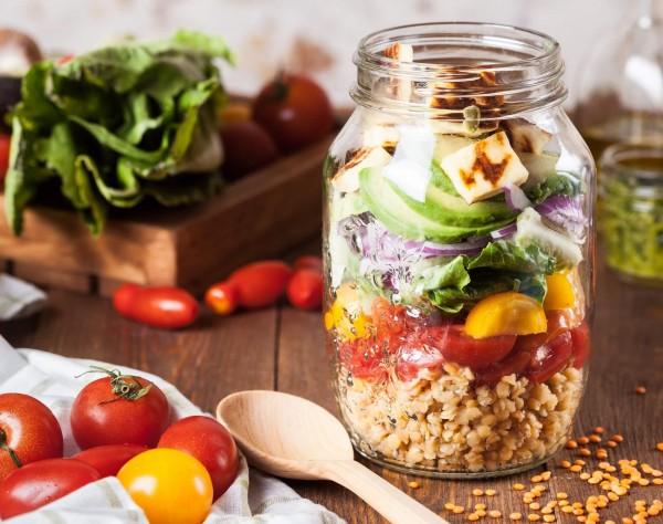 meal-prep-clever-vorkochen-leicht-gemacht-nutri-plus