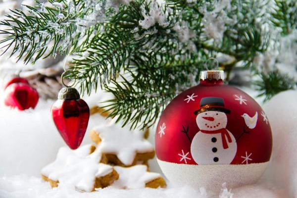 gesunde-naschereien-an-weihnachten-nutri-plus