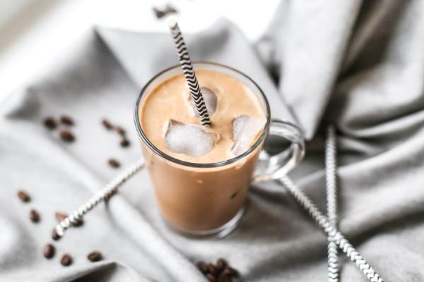 Chocolate-Mokka-1-Kopie