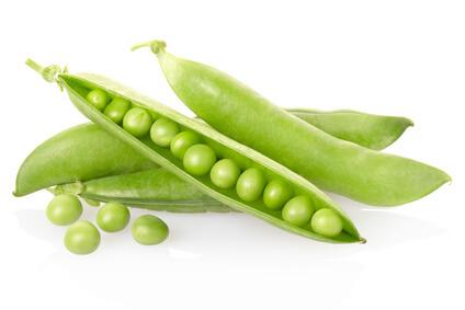 Hülsenfrüchte – Basiswissen Mikronährstoffe