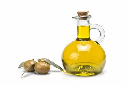 Olivenöl – Basiswissen Mikronährstoffe