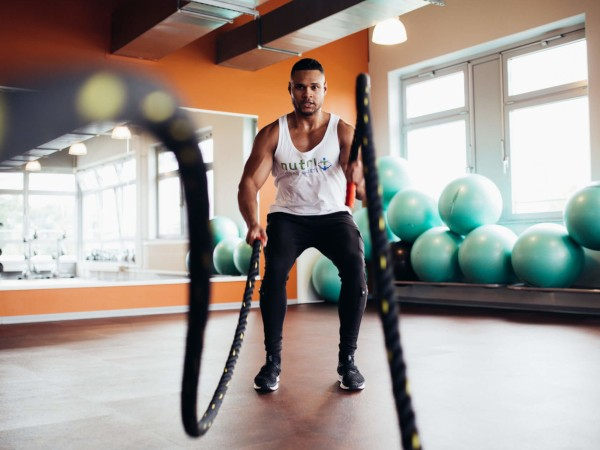 omega-3-sportler-nutri-plus-basiswissen-sporternaehrung