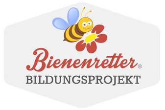 Tierschutzaktion-Juni-2018_Bienenretter_Logo_image