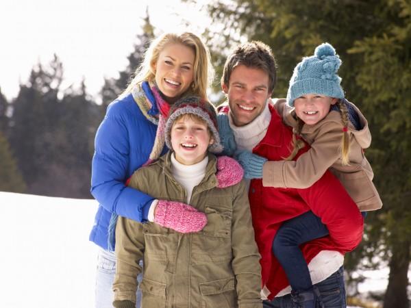 der-winter-kommt-immunsystem-abwehrkraefte-staerken-nutri-plus