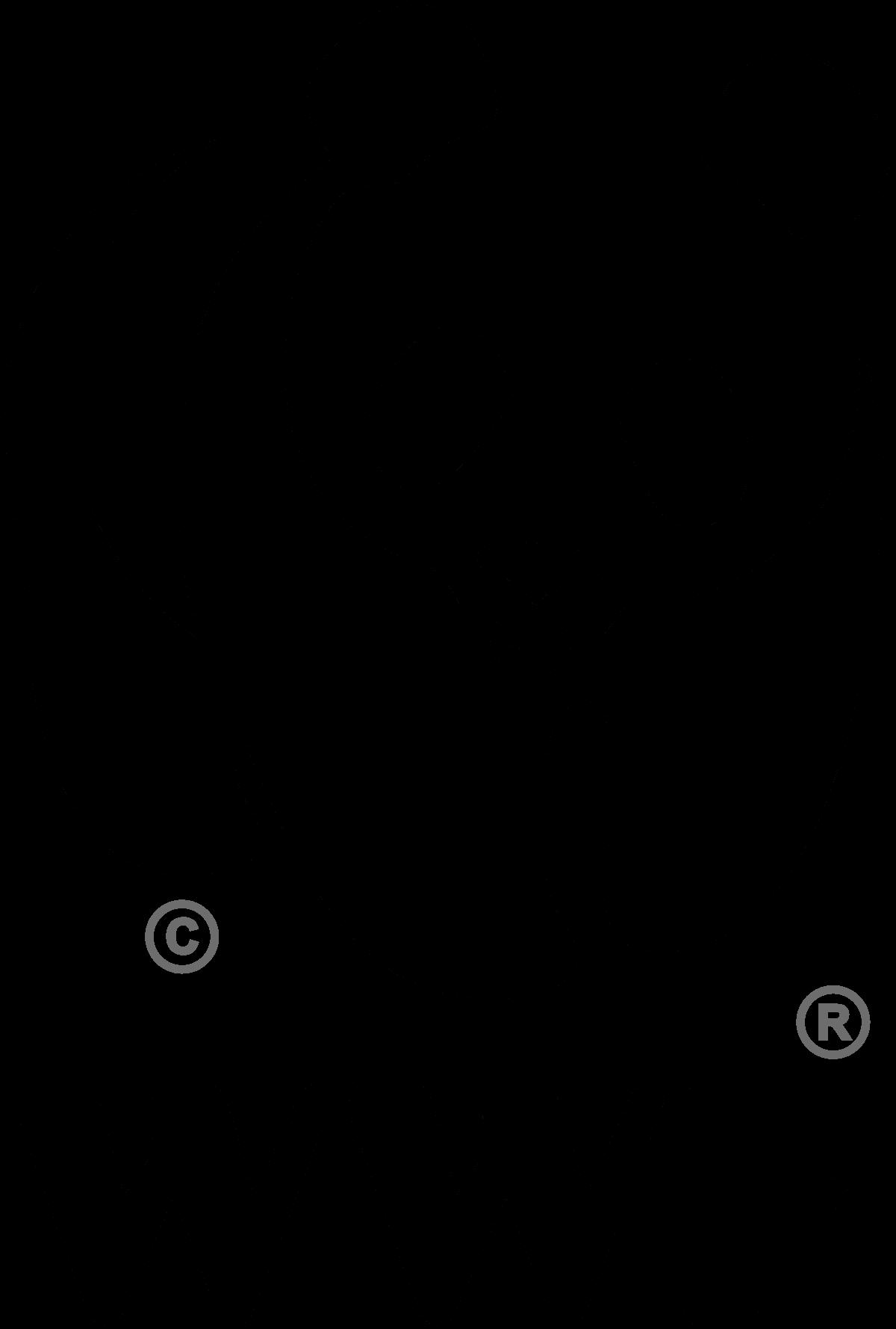 Tierscchutzaktion-Januar-2018_WWF_1200px-WWF_logo-svg_