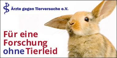 Tierschutzaktion-Juli-2017_Arzte-gegen-Tierversuche_Beitragsbild_banner_kaninchen
