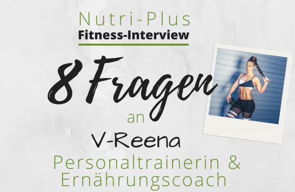 Fitness-Interview_Verena_Beitragsbild