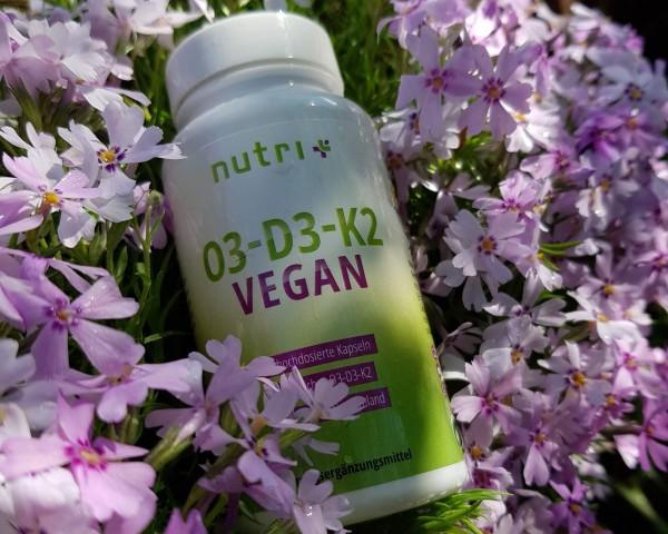 Produkte_O3-D3-K2-Vegan_Beitragsbild_Bild