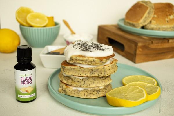 Flave-Drops-Lemon-Cake-Poppy-Seed-PancakesmOkvmmmU5f6H2
