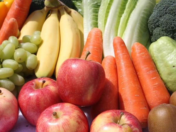 vitaminmangel-coaching-basiswissen-ernaehrung-nutri-plus-600x450
