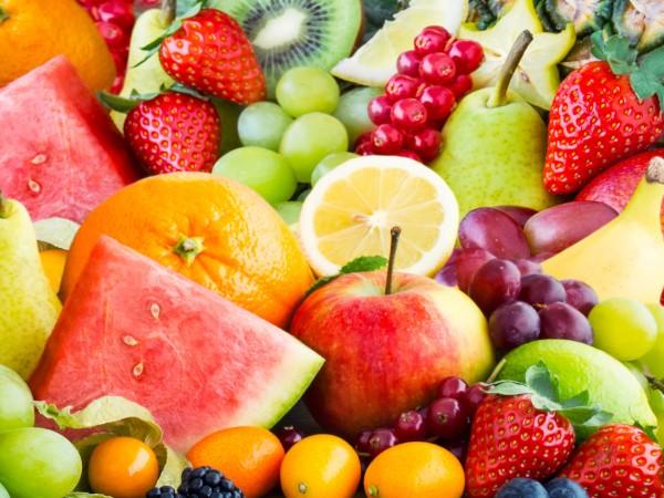 fruchtzucker-coaching-basiswissen-ernaehrung-nutri-plus-600x450