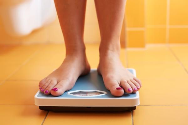 BMI_Beitragsbild_AdobeStock_65315304