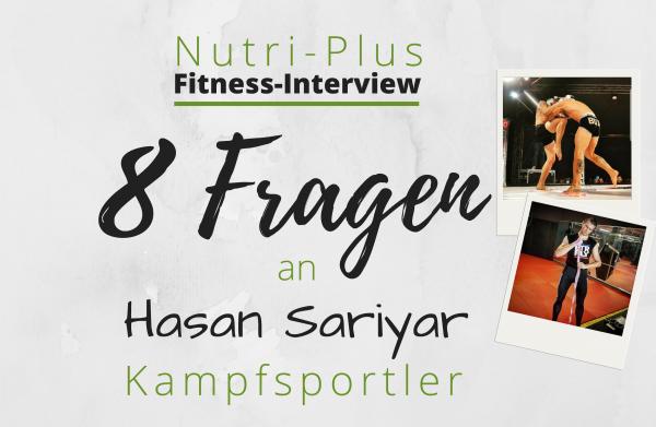 Fitness-Interview_Hasan_Beitragsbild