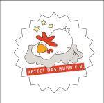 Tierschutzaktion-Marz-2018_Rettet-das-Huhn_logo