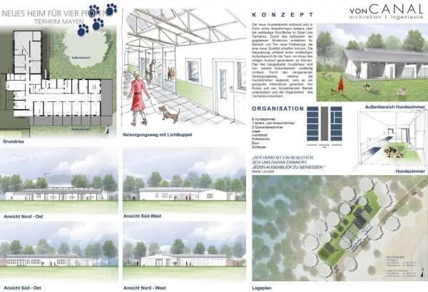 Tierschutzaktion_Dezember-2016_Tierheim-Mayen_Plan-Final_2016-04-28_21